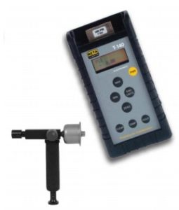 T140K pressure transducer
