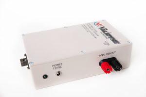 SI58 pressure transducer