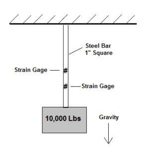 steelbar2