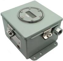 P532 Pressure Transmitter
