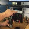 Pressure Transducer Calibration