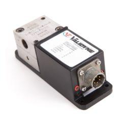 P855 pressure transducer