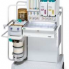 AnesthesiaDeliverySystems