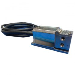 Submersible Pressure Transducer